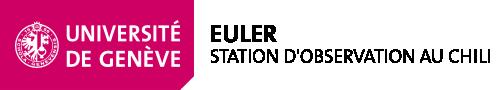 EULER (Station d'observation au Chili)