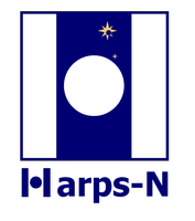 HARPS-N Logo
