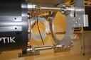 HAN_Mis_05_CCD-2012_Nov_086.JPG