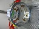 HAN-CCD_Eng_mount_aout_2011_010.JPG