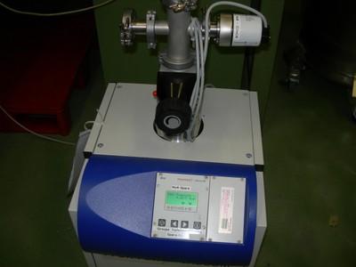 HAN-CCD_Eng_tests_sept_2011_013.JPG
