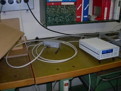 HAN-CCD_Eng_tests_sept_2011_015.JPG
