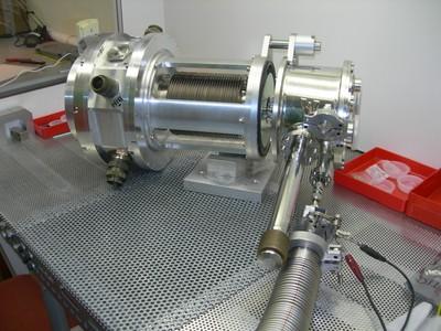 HAN-CCD_Eng_tests_sept_2011_021.JPG