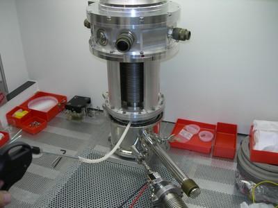 HAN-CCD_Eng_tests_sept_2011_023.JPG