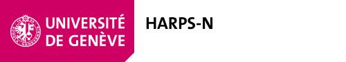 HARPS-N