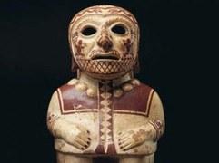 25 Objets d'art précolombien – Lempertz c. Etat de Rhénanie-du-Nord-Westphalie
