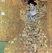 Six Klimt paintings – Maria Altmann and Austria