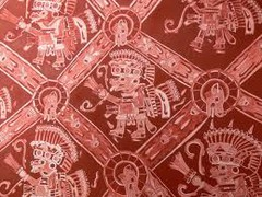 Murals of Teotihuacán – Fine Arts Museums of San Francisco and National Institute of Anthropology and History
