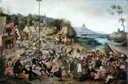 Collection Varenne –  Héritiers Varenne et Ville de Genève