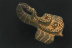 Jiroft Collection – Iran v. Barakat Galleries
