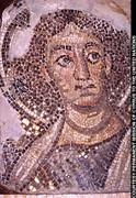 Kanakaria Mosaics – Autocephalous Greek Orthodox Church of Cyprus and Cyprus v. Goldberg