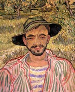 Portrait of a Young Peasant – Beyeler v. Italy