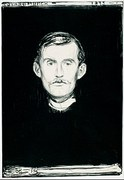 Two Lithographs of the Glaser Collection –  Glaser Heirs and Kunstmuseum Basel