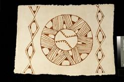Waurà Indians Collection – Museum der Kulturen Basel, Penteado Coelho Heirs and Museu de Arqueologia e Etnologia Universidade de São Paulo, Waurà Indians