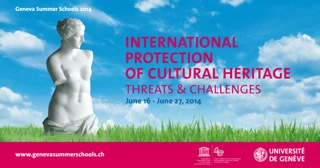 a report on cultural protectionism