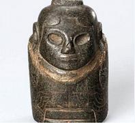 Berne restitue une statuette précolombienne à la Bolivie