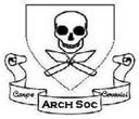 Durham University Archaeology Society Conference 2012
