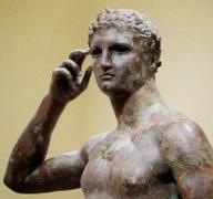 Italy's Corte Suprema di Cassazione and the Getty Bronze: What will be the fate of the Fano Athlete?
