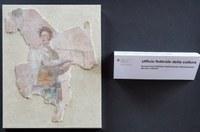 La Suisse remet cinq biens culturels archéologiques antiques à l'Italie