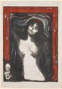 Le Kunstmuseum de Bâle et les héritiers du collectionneur juif Curt Glaser ont trouvé un accord
