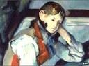 Stolen Cezanne found by Serbian police