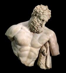 Turkey's Efforts to Repatriate Art Alarm Museums