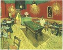US Court asked to bring Russia into Yale v. Konowaloff settlement proceedings re: Van Gogh's The Night Café