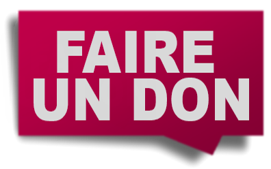 faire_un_don.png