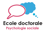 Doctorat Psychologie Sociale