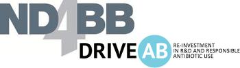 DRIVE-AB