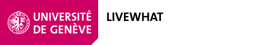 LIVEWHAT